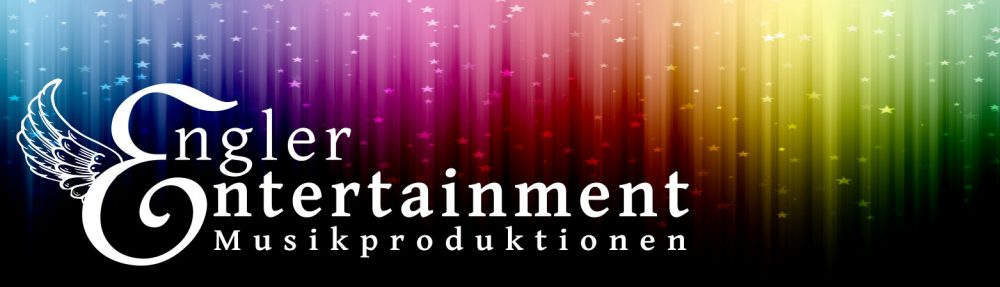 Engler Entertainment Musikproduktionen