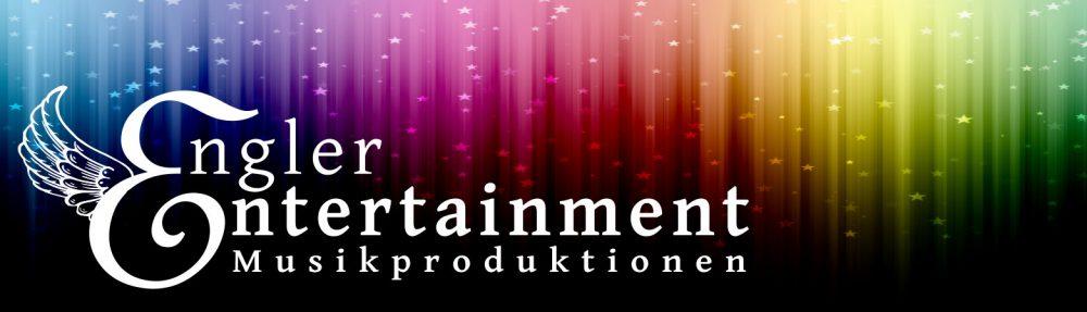 Engler Entertainment Musikproduktionen